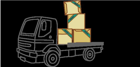 Bestel & Bedrijfswagen
