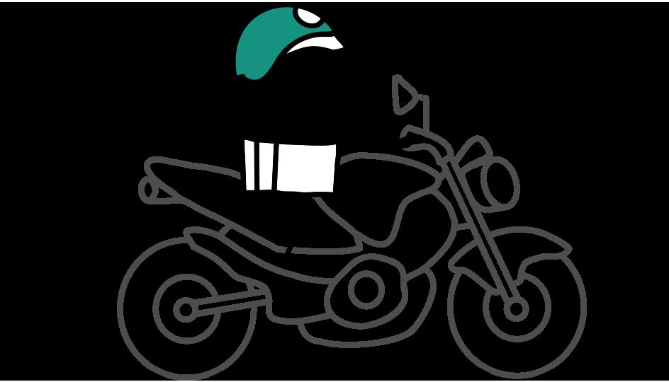 Motor verzekering